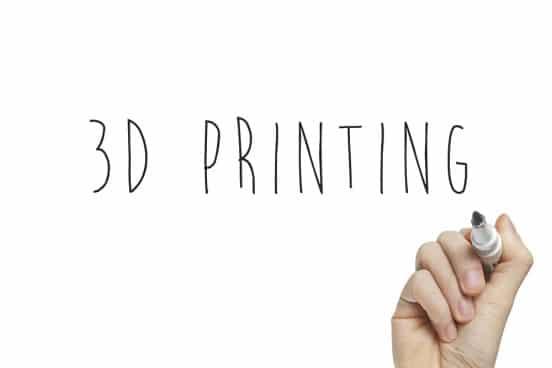3d-printen-10.jpg