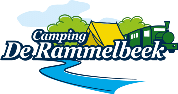 rammelbeek-logo.png