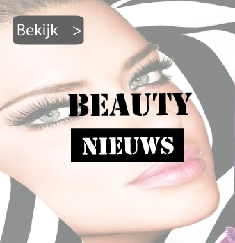 Makeupbeautyshop - Online make-up bestellen