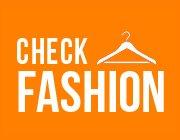 Checkfashion - Kinderkleding online kopen